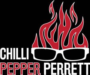 Chilli Pepper Perrett – Bedford Banger